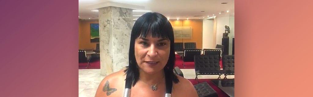 Adriana Borgo - indicacao da PEC02