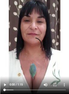 https://www.adrianaborgo.com.br/wp-content/uploads/2019/04/Adriana-Borgo-Comissao-de-Seguranca-Publica-e-Assuntos-Penitenciarios-pronunciamento.mp4