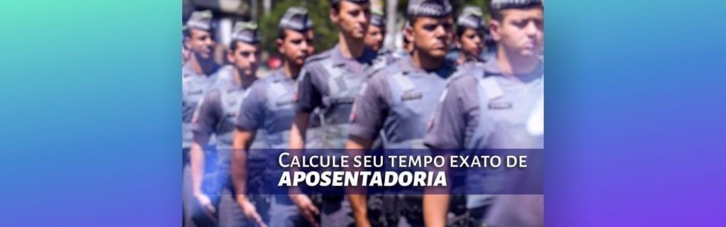 Adriana Borgo - Planilha Calculo Aposentadoria PMs - capa