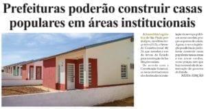 Adriana Borgo - Na Midia - Folha da Cidade - Araraquara - 14 de fevereiro de 2020 - parte 1