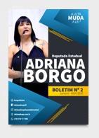 Adriana Borgo - Boletim Jan-Abr 2020 - capa pequena