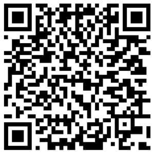 AdrianaBorgo - homepage - QRCODE - nov20