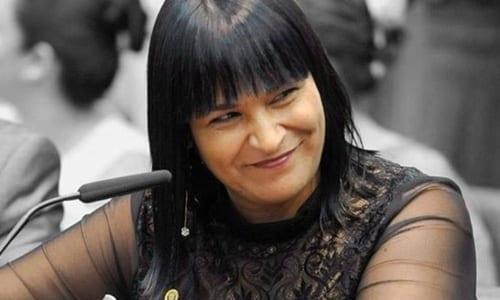 Adriana Borgo - Homepage - Contato 2